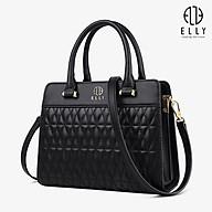 Túi xách nữ thời trang cao cấp ELLY- EL140 thumbnail