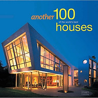 Another 100 Of The World S Best Houses thumbnail