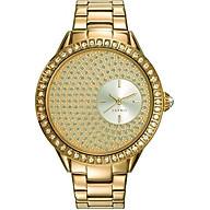 Đồng hồ Nữ Esprit dây thép không gỉ 40mm - ES109552002 thumbnail