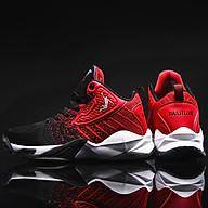 Giày bóng chuyền nam cao cấp JYR15 thumbnail
