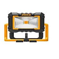 Đèn làm việc dùng pin Li-on hiệu Ingco CWLI2002 thumbnail