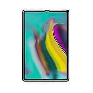 Tấm dán kính cường lực dành cho Samsung Galaxy Tab S6 10.5 SM-T860 chống xước, chống vỡ màn hình thumbnail