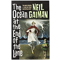 The Ocean At The End Of The Lane A Novel thumbnail