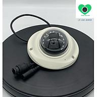 Camera Camhi CH-SDM-M300HM audio có mic thu âm thumbnail