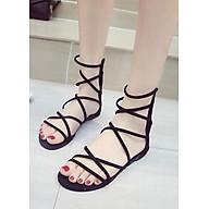 Sandal chiến binh nữ thumbnail