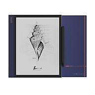 Máy Đọc Sách Onyx Boox Note Air - Hàng Chính Hãng thumbnail