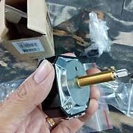 Chiết áp (L-pad) Fostex R80B Hãng chính hãng thumbnail