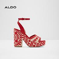 Giày cao gót nữ ALDO QUINTINIA thumbnail