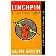 Linchpin thumbnail