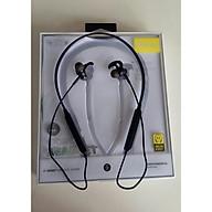 Tai nghe thể thao bluetooth không dây Winlink W-08 ( Dùng cho điện thoại Iphone, Samsung, 0ppo, Vivo, Xiaomi...) hàng chính hãng thumbnail
