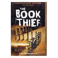 The Book Thief - Kẻ Trộm Sách thumbnail