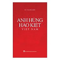 Anh Hùng Hào Kiệt Việt Nam thumbnail