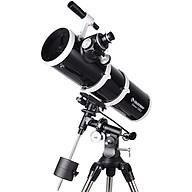 Kính thiên văn Celestron Deluxe 130EQ chính hãng thumbnail