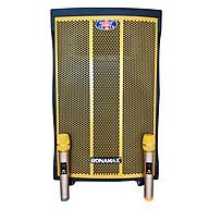 Loa kéo Ronamax MF15 - Hàng chính hãng thumbnail