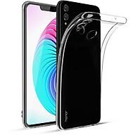Ốp lưng siêu trong sáng cho Huawei Honor 8X - Hàng loại S thumbnail