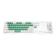 Keycap Filco High Profile Doubleshot For Minila (Mix) - Hàng Chính Hãng thumbnail