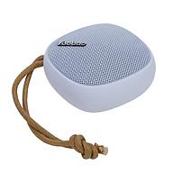 Yoobao Bluetooth Speaker Portable Wireless Stereo Speaker Subwoofer Mini Indoor Outdoor Speaker Audio Player Red thumbnail