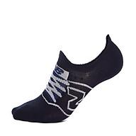 Vớ thể thao Unisex New Balance - LAS82221PGM thumbnail