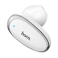 Tai Nghe Bluetooth Đàm Thoại Hoco E46 - Hàng Chính Hãng thumbnail