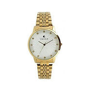 Đồng hồ đeo tay nam hiệu Venice C2957SGXGCSG thumbnail