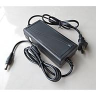 Nguồn điện biến thế adapter 220V ra 12V 5A 70W thumbnail
