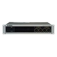 Power Amplifier Yamaha XM4080 - Hàng chính hãng thumbnail