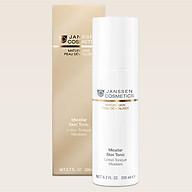 Nước Cân Bằng Cho Da Lão Hóa Micellar Skin Tonic (200ml) thumbnail