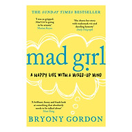 Mad Girl thumbnail