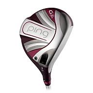 Gậy Golf Fairway Nữ Ping GLE2 Hồng Golf Club Ladie FW3 & FW5 tùy chọn thumbnail