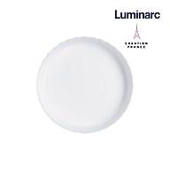 Khay nướng TT Luminarc Smart Cuisine Tròn 11cm - LUKHN3295 thumbnail