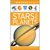 Nature Guide Stars and Planets thumbnail