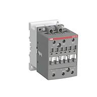 Khởi động từ Contactor ABB AX 3P 65A 220VAC 1SBL371074R8000 thumbnail