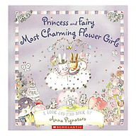 Most Charming Flower Girls thumbnail