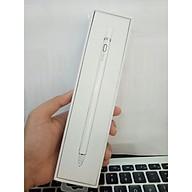 Bút cảm ứng Wiwu Picasso Active Stylus - P339 - Hàng nhập khẩu thumbnail