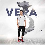 Bộ quần áo Bóng Chuyền Nam - Beyono Vera Nam thumbnail