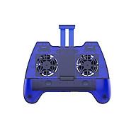 Tay Cầm Tản Nhiệt Điện Thoại Kiêm Loa Bluetooth F1606 - Hàng Nhập khẩu thumbnail