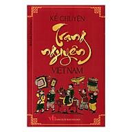 Kể Chuyện Trạng Nguyên Việt Nam thumbnail