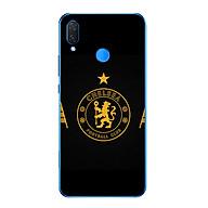 Ốp lưng dẻo cho điện thoại Huawei Y9 2019 - Clb Chelsea 03 thumbnail