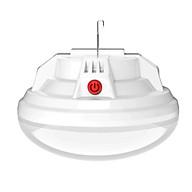 Đèn 100Led Tròn Có Móc Treo Cao Sạc Điện USB Cho Cắm Trại Sửa Chữa Đèn Mưa Bão Hỗ Trợ Sạc Điện Thoại Dự Phòng Khẩn Cấp Với 2 Chế Độ Sáng Mai Lee thumbnail