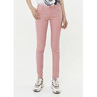 Quần Jeans Nữ Hàn Quốc Orange Factory EQP9L348 WSP thumbnail