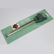 Máy đo, dụng cụ đo độ PH đất 3 trong 1 (PH, Độ ẩm, Ánh sáng) vuông thumbnail