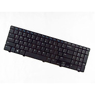 Bàn phím thay thế dành cho laptop Dell Inspiron 15-5521 thumbnail
