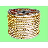 Dây Led LX-8024C Vàng thumbnail