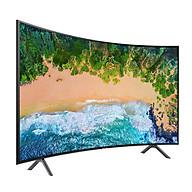 Smart Tivi Samsung 4K 65 inch UA65NU7300 thumbnail