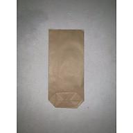 100 túi giấy ximang tự chọn size thumbnail