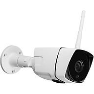 Camera IP WiFi Ngoài Trời cao cấp chính hãng số 1 USA-Vimtag B3-C thumbnail