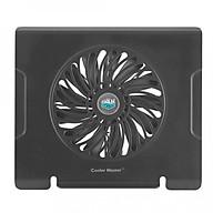 Đế tản nhiệt Laptop Cooler Master Notepal CMC3 - Hàng Chính Hãng thumbnail