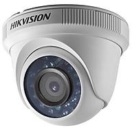 Camera HD-TVI 1.0MP DS-2CE56COT-IRP - Hàng chính hãng thumbnail