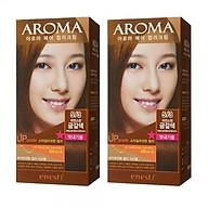 Enesty Aroma Dye For Fashion 5 1 light brown 1 thumbnail