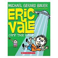 Eric Vale Off The Rails thumbnail